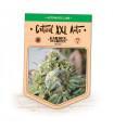 Critical XXL Auto (Garden of Green)