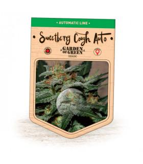 Sweetberry Cough Auto (Garden Of Green)