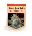 Amnesia Lemon Kush (Garden of Green)