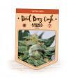 Diesel Berry Cough (Garden of Green)