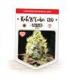 Kush 'n' Cookies CBD (Garden of Green)