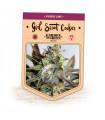 Girl Scout Cookies (Garden of Green)