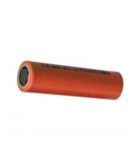 Arizer Air μπαταρία