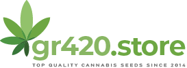gr420store